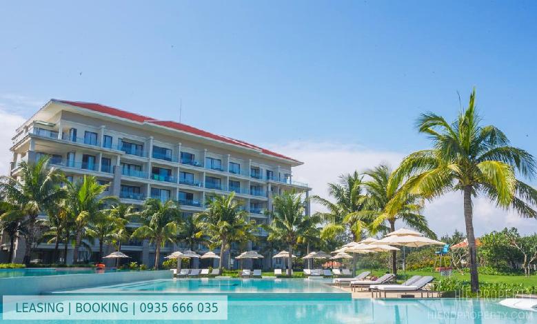 thuê căn hộ đà nẵng gần biển, thue can ho da nang gan bien, ocean suites da nang, căn hộ ocean suites, thuê căn hộ đà nẵng