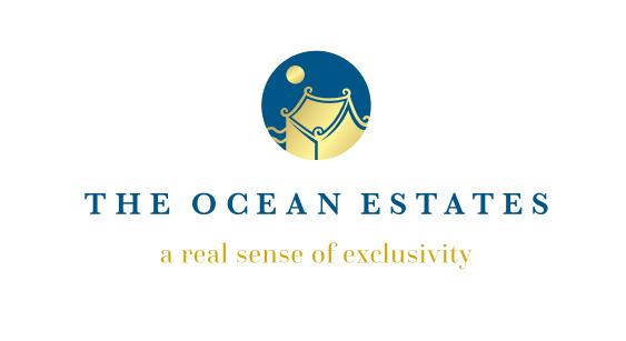 The ocean estates, The ocean estates for rent, ocean estates da nang, villa da nang for rent