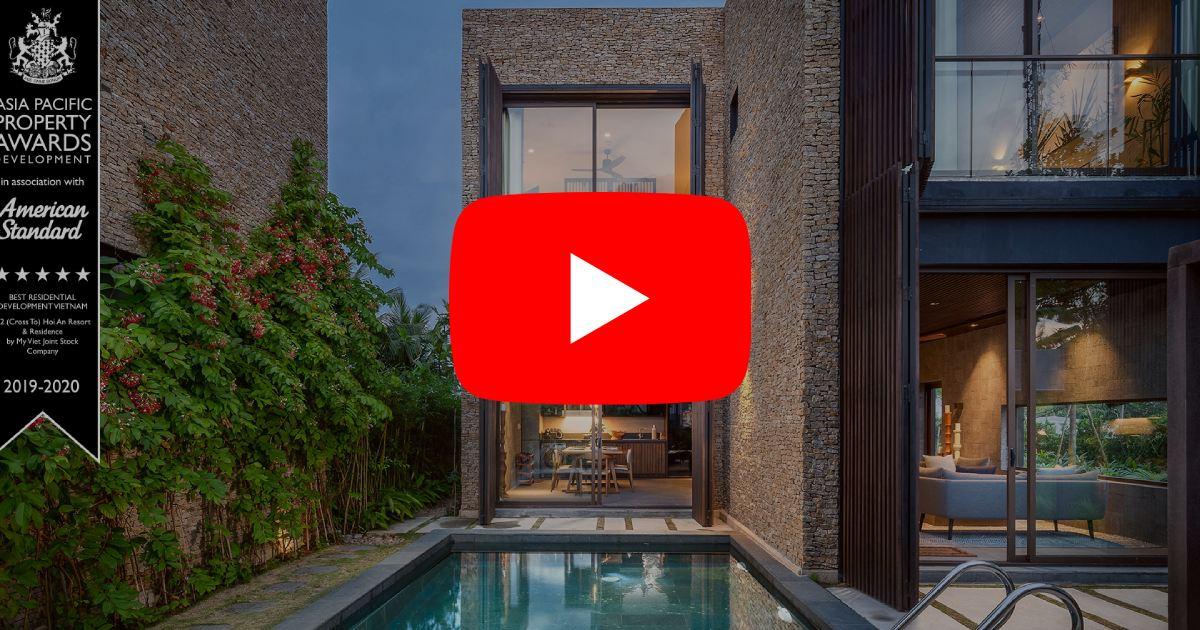 X2 Hoi An Resort & Residence, X2 Hội An, X2 Hoi An, Khu X2 Hội An, đầu tư x2 hội an, mua x2 hoi an, x2 hoi an resort, resort x2 hoi an