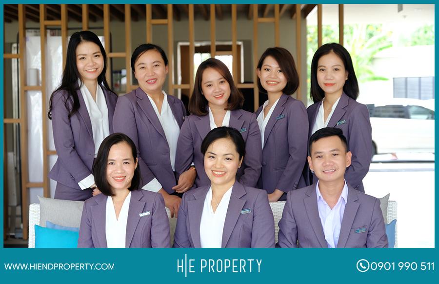 High-end Real Estate in da nang, villa for rent in da nang, luxury property in da nang, da nang property, hiendproperty, hiend property