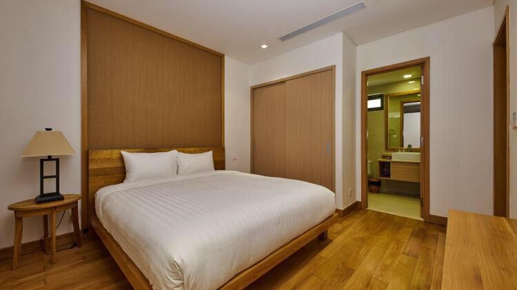 Căn hộ Ocean Suites, Căn hộ ocean suites đà nẵng, can ho ocean suites da nang, the ocean suites da nang