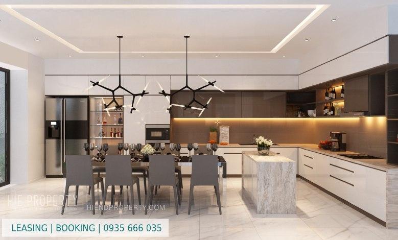 Villa for rent in vietnam, villa for rent in vietnam, villa for rent in da nang