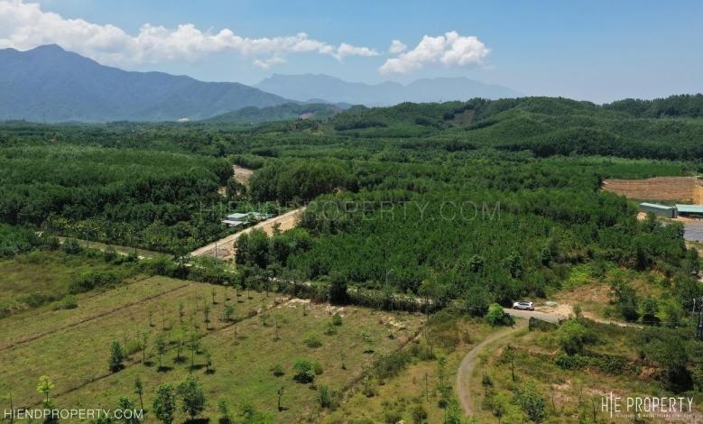 Bán đất xây biệt thự Đà Nẵng, Ban dat xay biet thu Da Nang