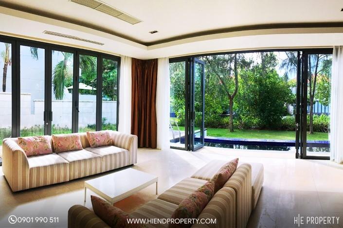 thuê biệt thự đà nẵng, thue biet thu da nang, Villa for rent da nang, ocean villa da nang rent