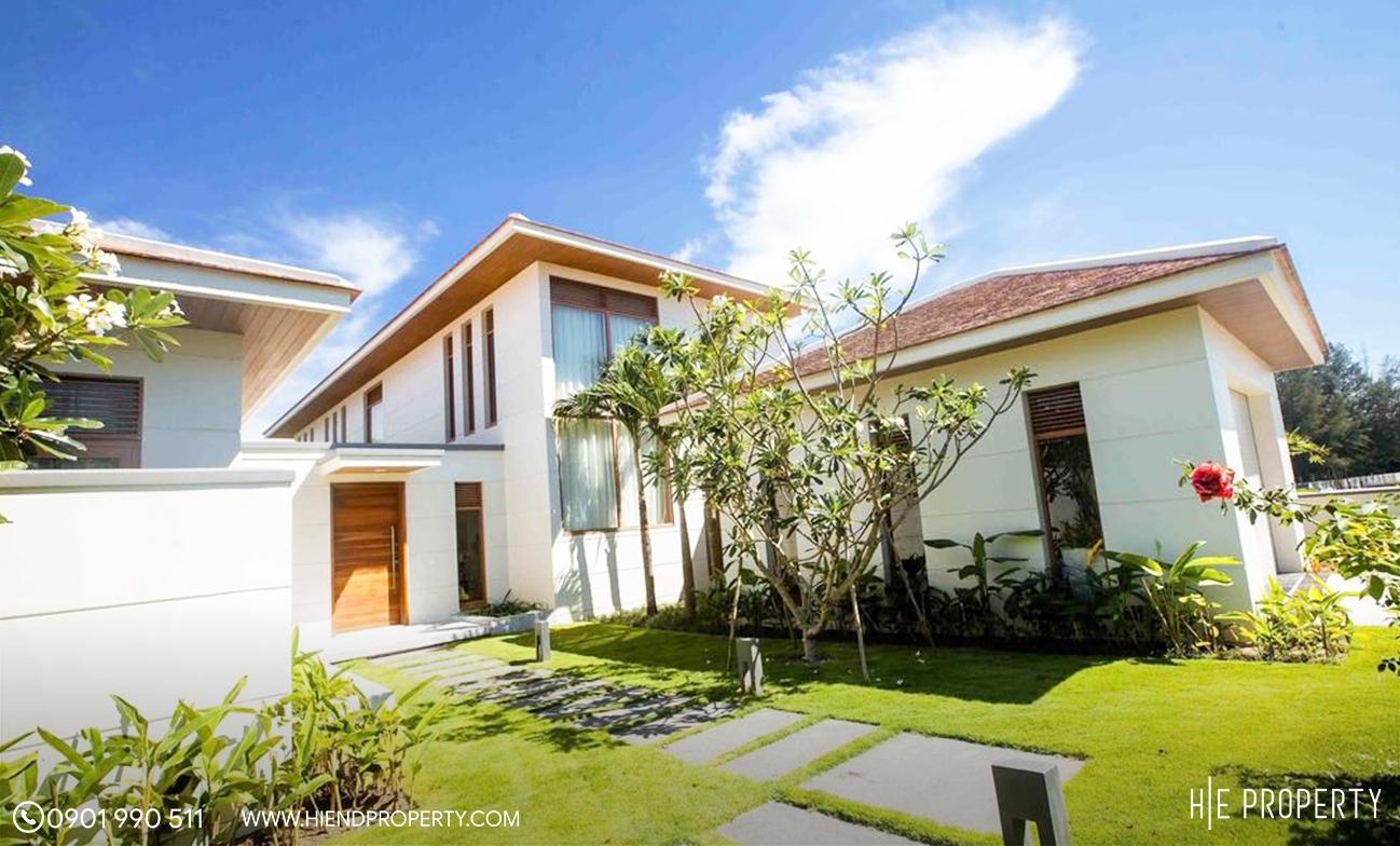 the ocean estates, the ocean estates da nang, the ocean estates villa, luxury villa da nang