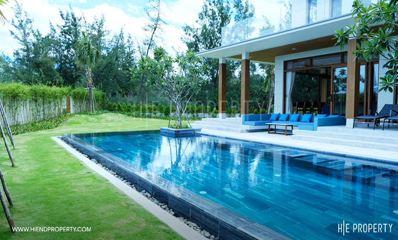 the ocean estates, the ocean estates da nang, the ocean estates villa, the ocean estates đà nẵng